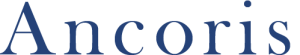 logo Ancoris